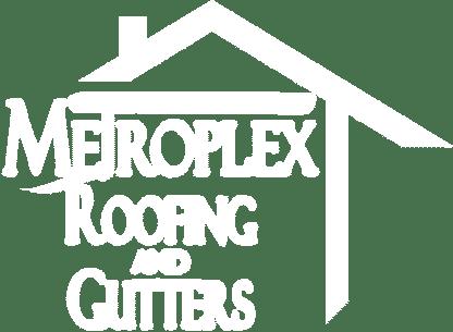 metroplex-roofing-logo-white