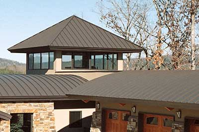 standing-seam-roof-cta